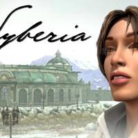 Syberia (2002) - kaland a panoptikumban