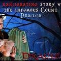 Dracula - Resurrection (2000)