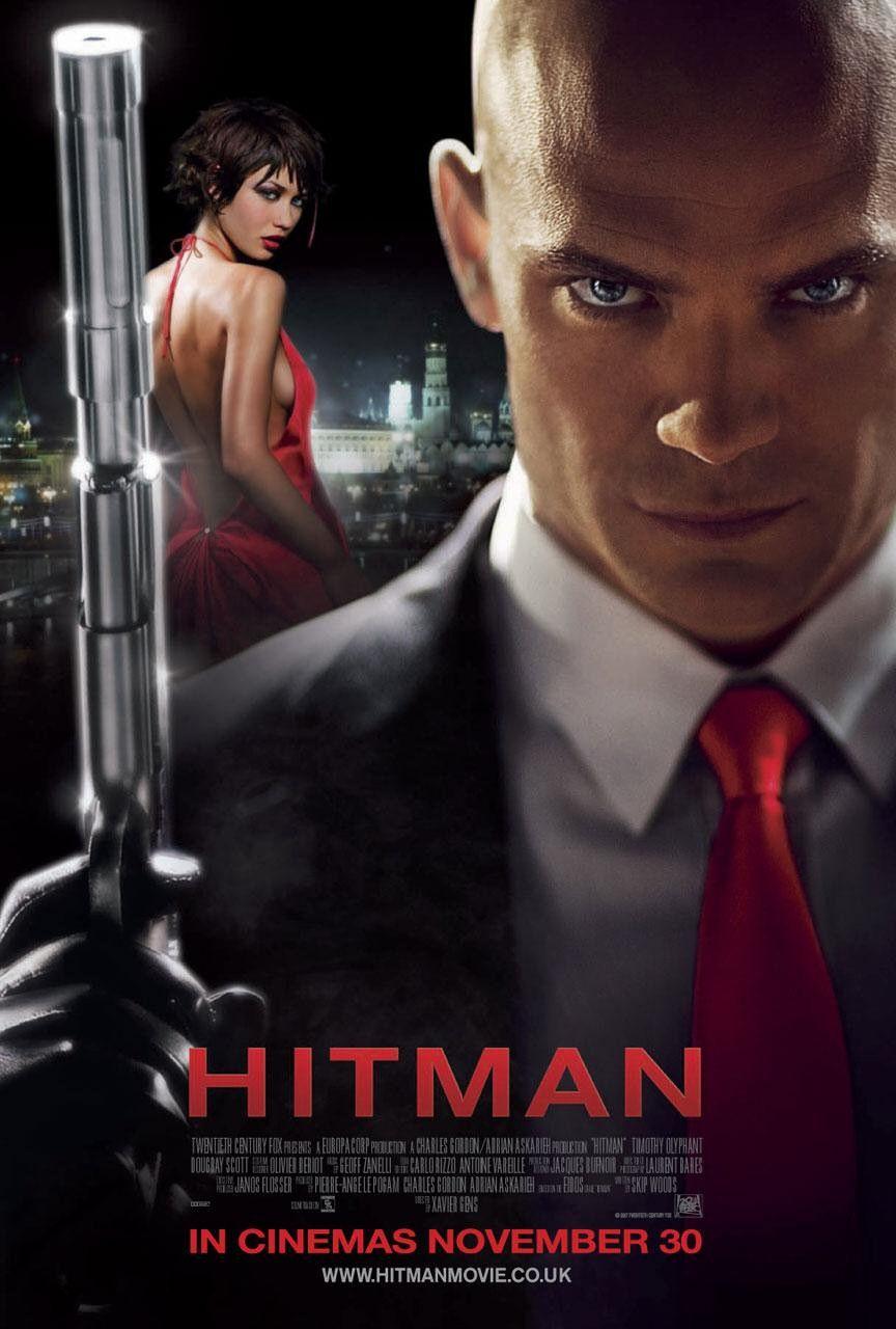 2007-hitman-3.jpg