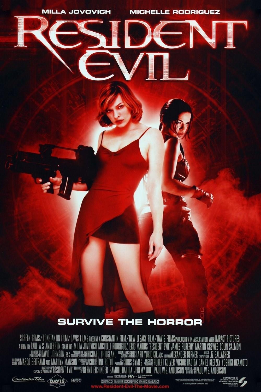 resident-evil-1_28012.jpg
