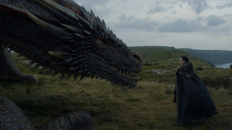 game-of-thrones-season-7-episode-5-jon-snow-dragon.jpg