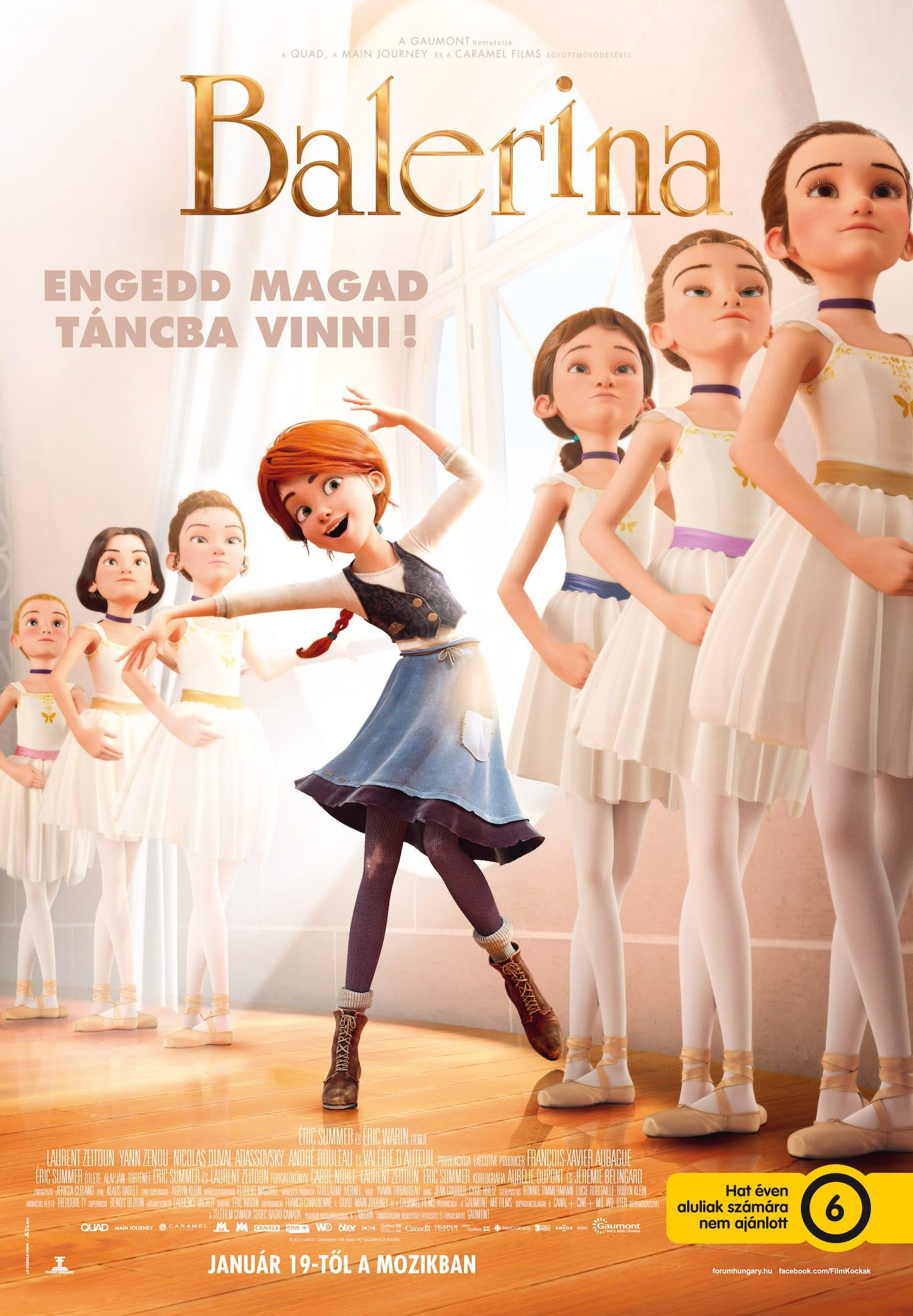 1092-balerina_15482.jpg