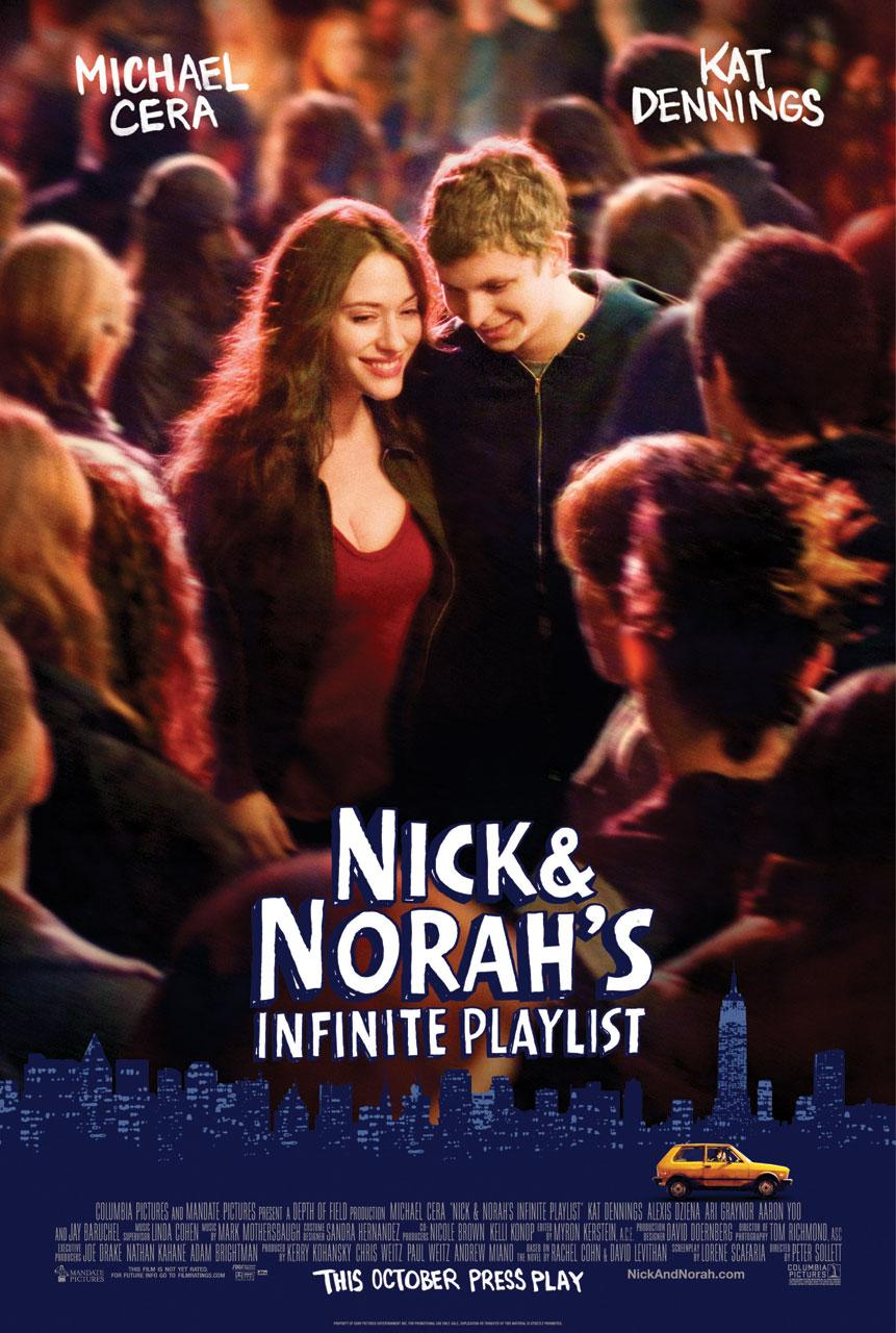 861full-nick-and-norah_s-infinite-playlist-poster.jpg