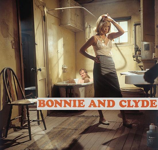 bonnie17.jpg