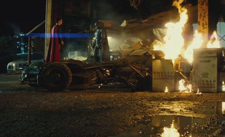 batman-v-superman-trailer-770x470.jpg