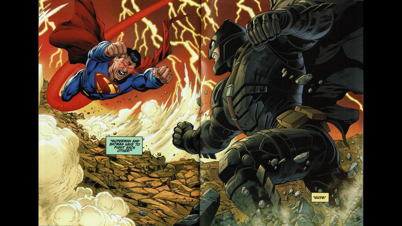 general_mills_presents_batman_v_superman_dawn_of_justice_lights_out_2016_2_oldal_18.jpg