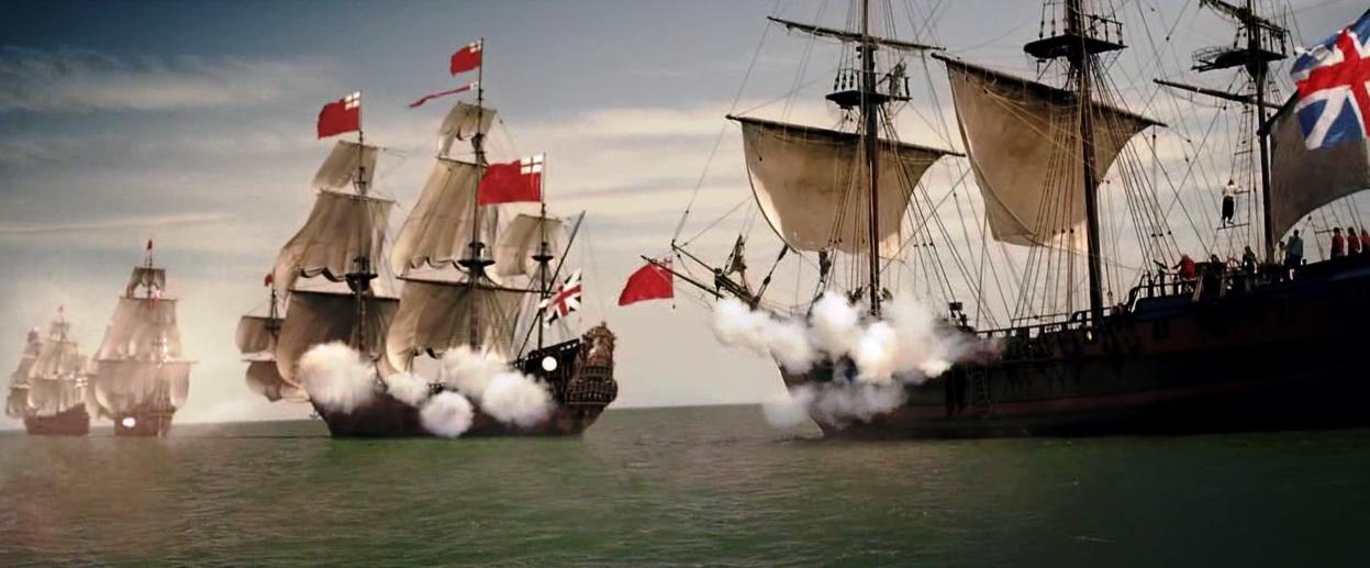 """Képtalálat a következőre: """"az admirális 2015"""""""