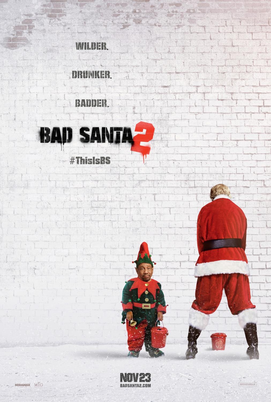 bad-santa-2-teaser-poster.jpg