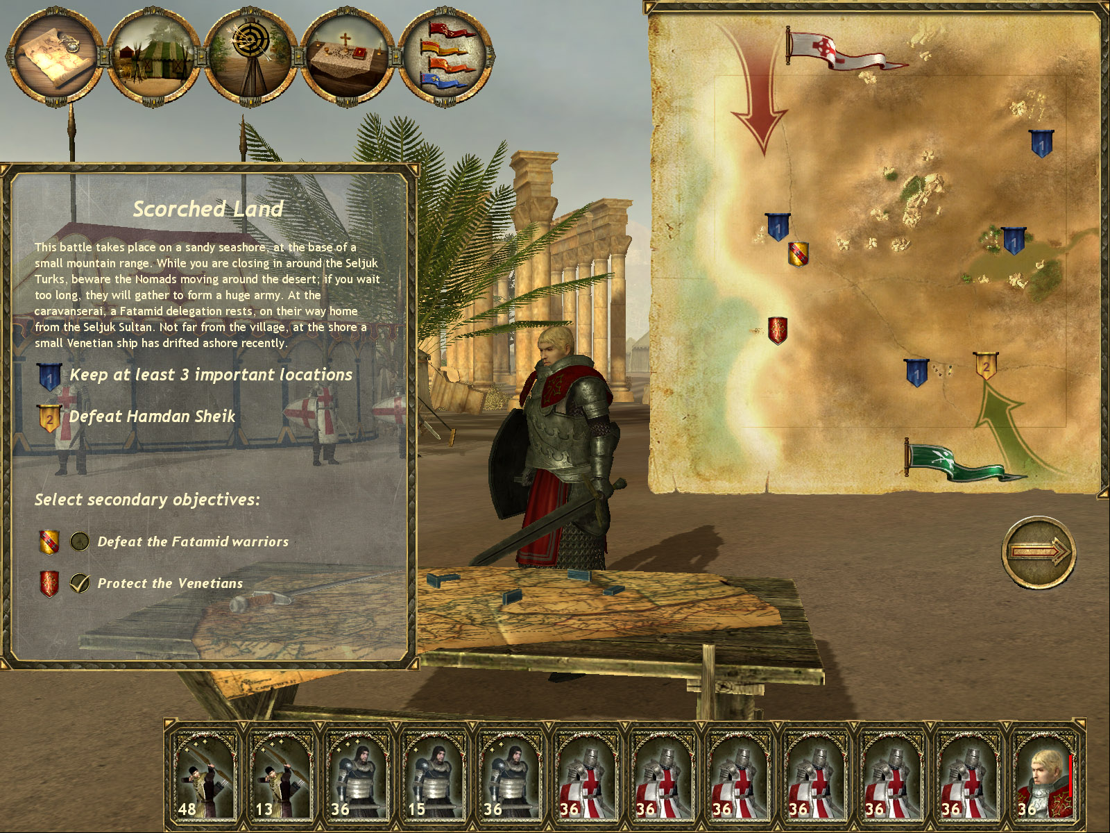 crusaders_thy_kingdom_come-3.jpg