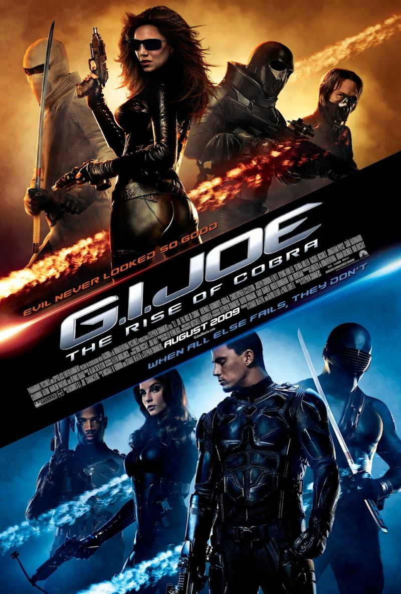 gijoe-rise-of-cobra-poster-01.jpg