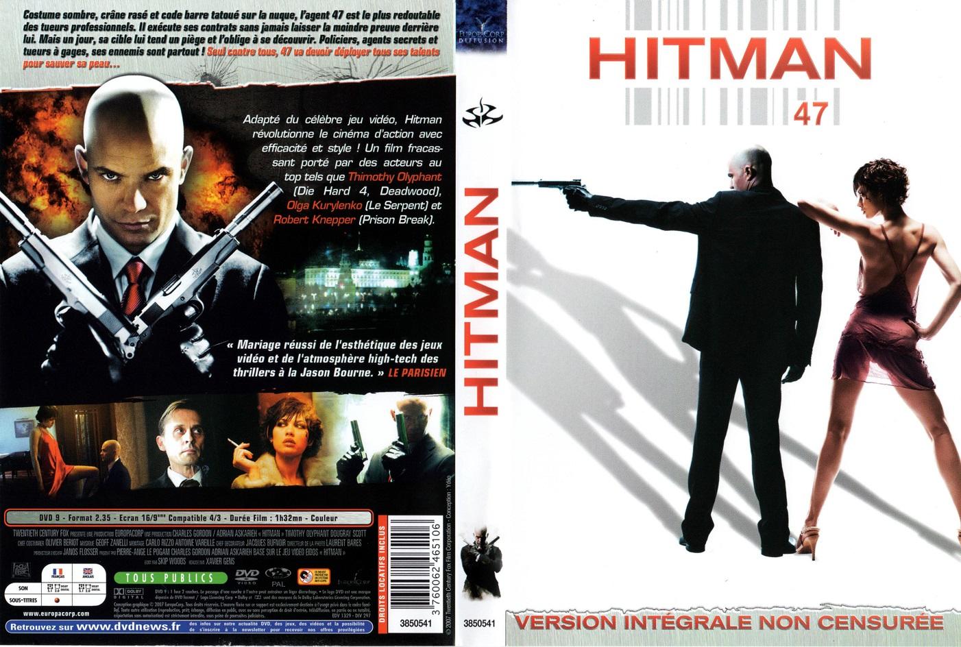 hitman_2007_-11005602072008.jpg