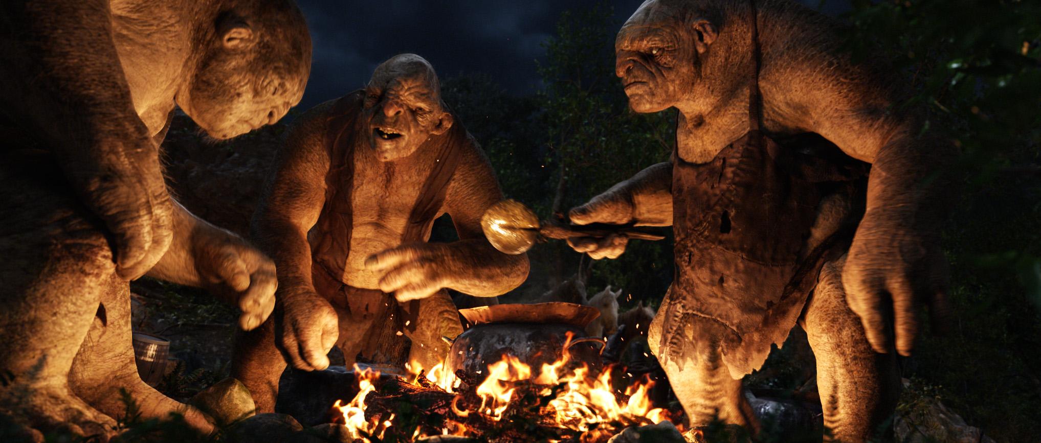 hobbler-trolls.jpg