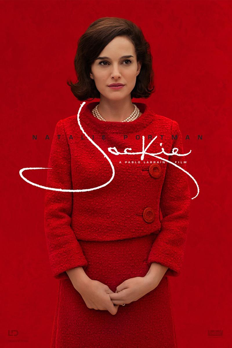 jackie-poster-1.jpg