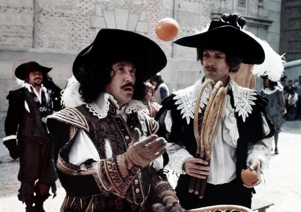 les-trois-mousquetaires-the-three-musketeers-11-12-1973-13-g.jpg