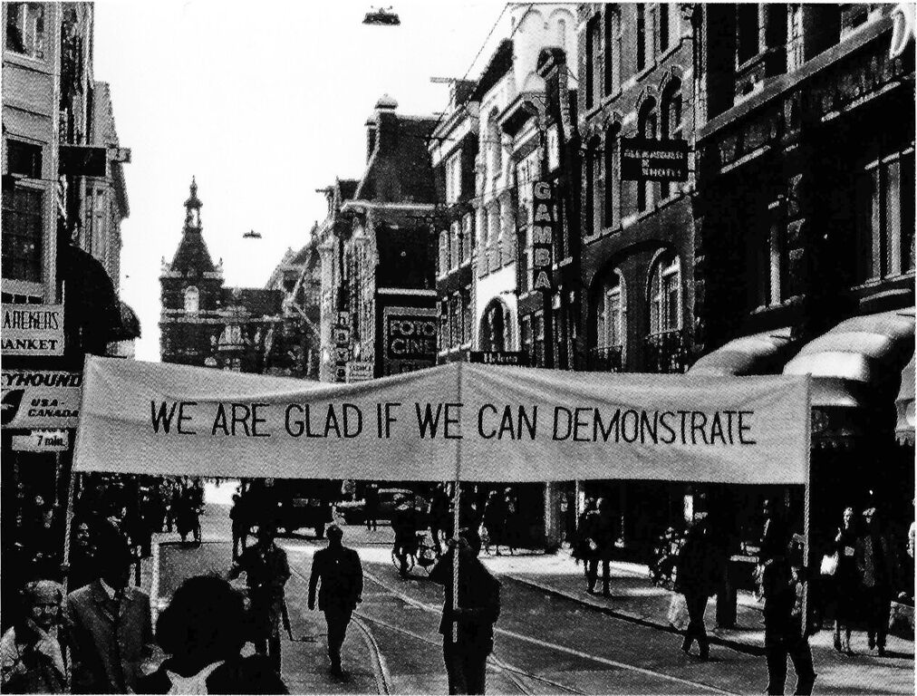 tot_endre_oromdemonstracio_gladness_demonstration_amsterdam_1979.jpg