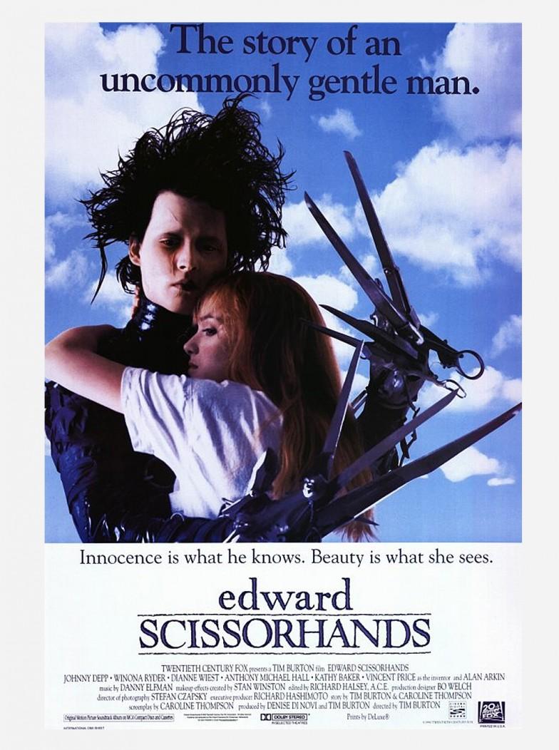 movie-poster-shop-edward-scissorhands-_1990_-68_6x101_6-cm.jpg