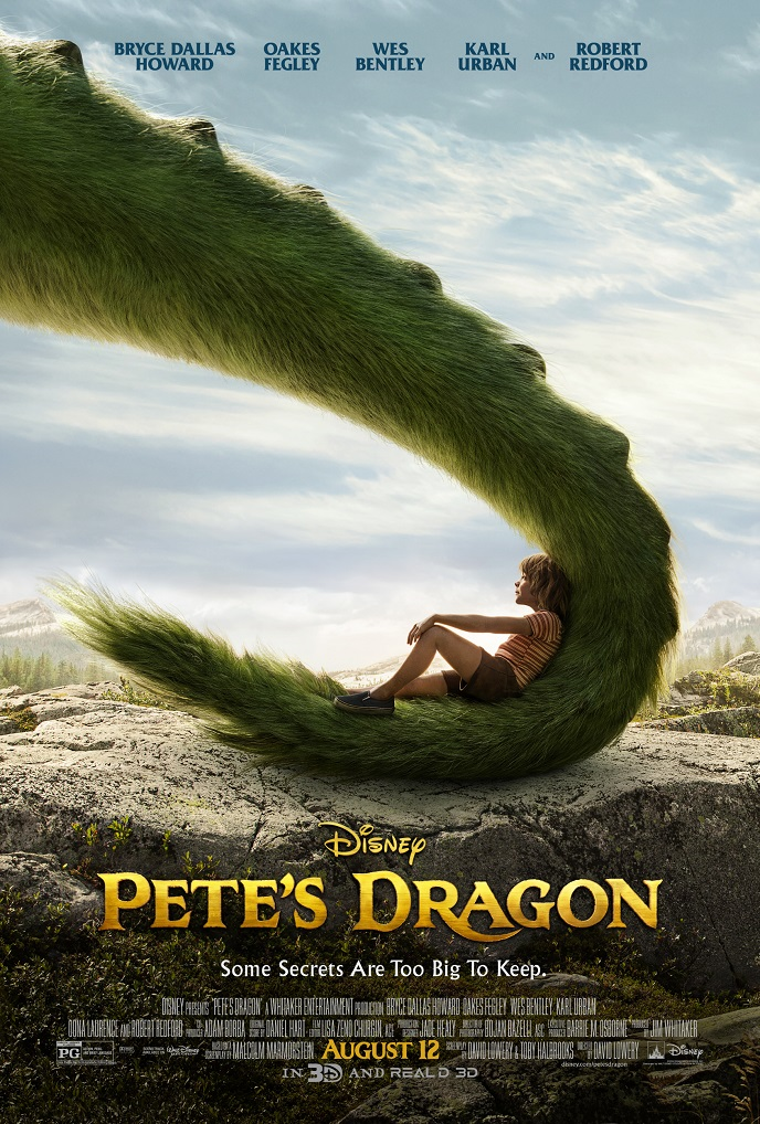 petes_dragon_2016_poster.jpg