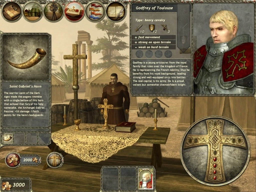 screenshot_pc_crusaders_thy_kingdom_come001.jpg