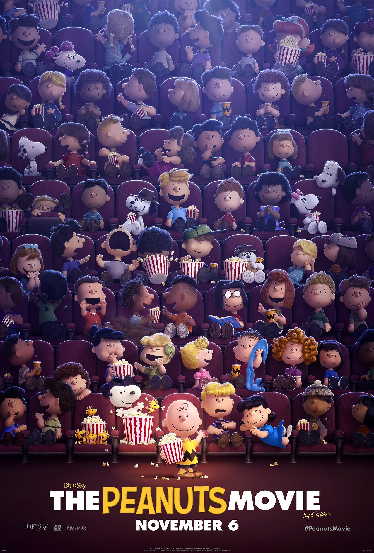 snoopy_and_charlie_brown_the_peanuts_movie_ver15_xxlg.jpg