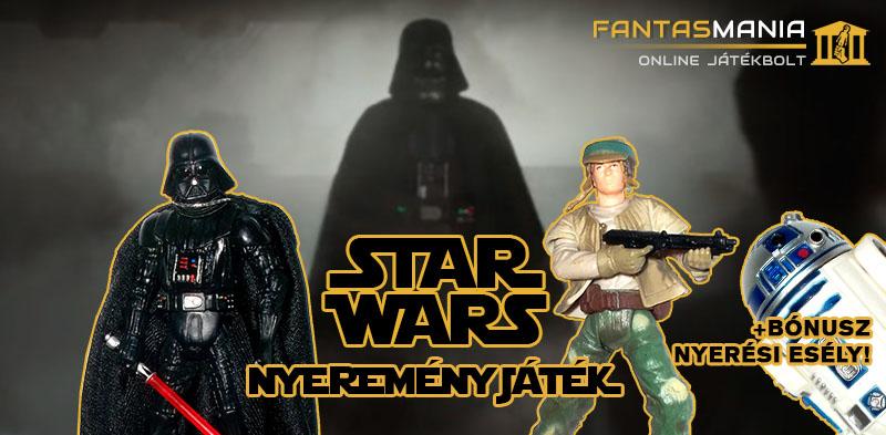 star-wars-figura-rogue-one-nyeremeny-jatek-nagyobb.jpg