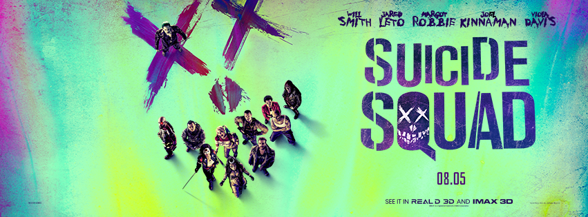 suicide-squad-banner.png