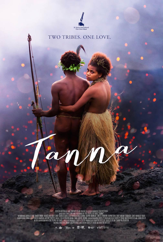 tanna-poster.jpg