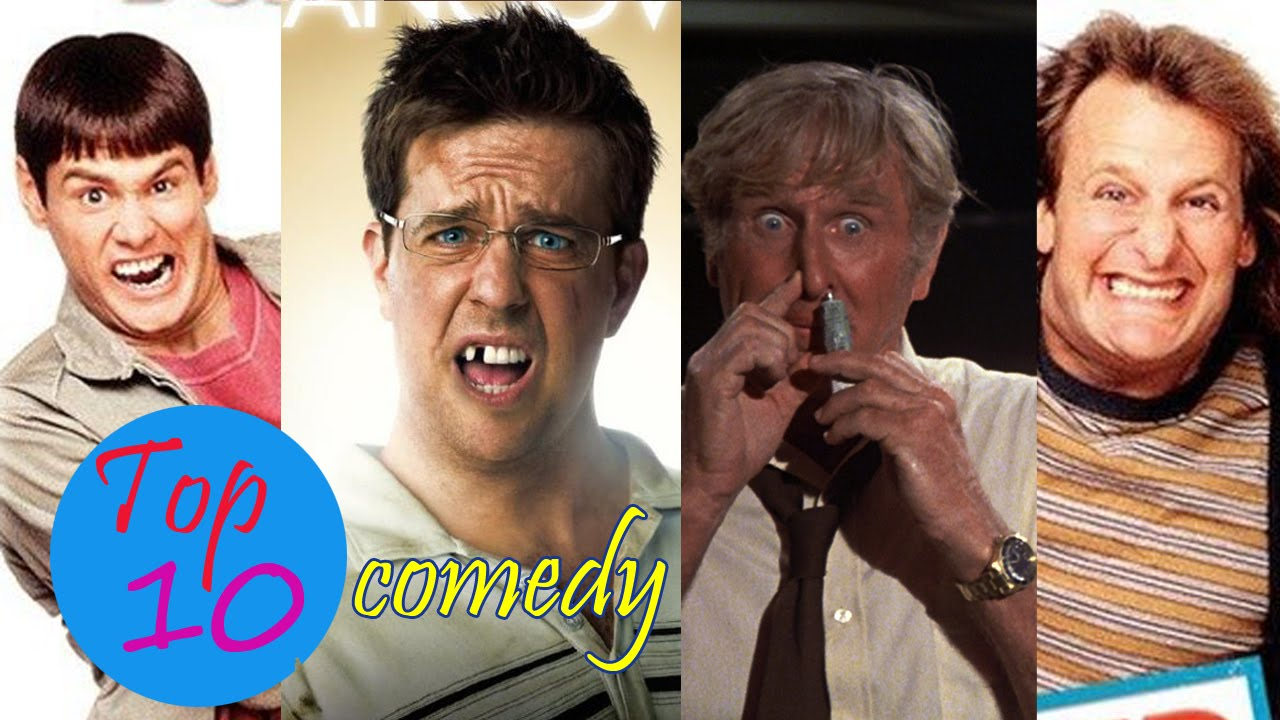 top-10-greatest-comedy-movies-of-all-time.jpg