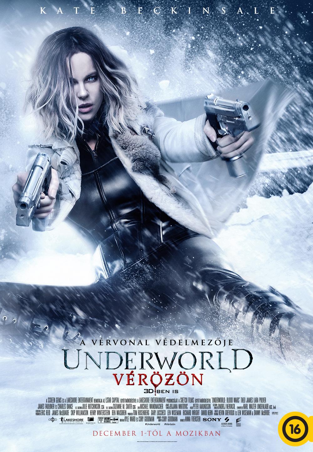 underworld_1000x1443_1.jpg