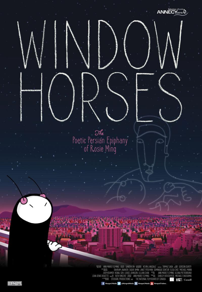 window-horses_poster_goldposter_com_1_jpg_0o_0l_800w_80q.jpg