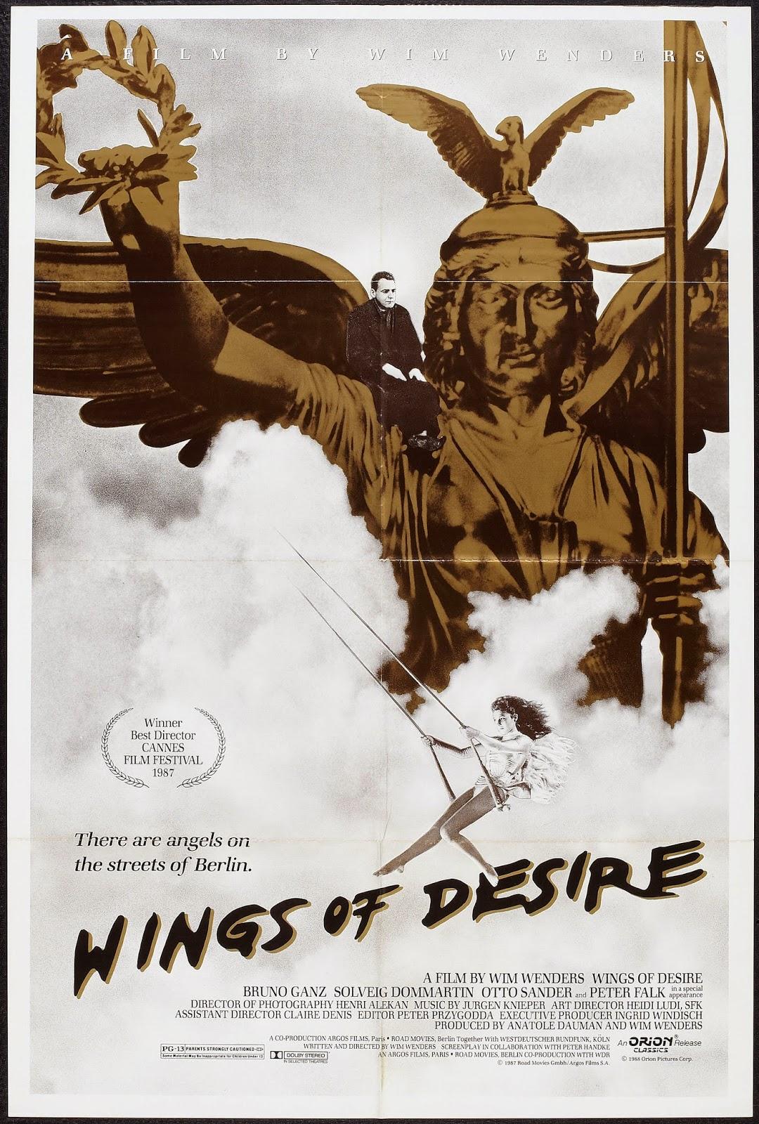 wings_of_desire_american_poster.jpeg