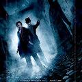 A Sherlock Holmes 2 utolsó posztere