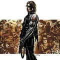 Ki az a Winter Soldier?