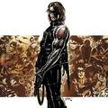 Ki az a Winter Soldier?
