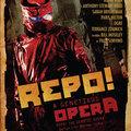 Repo! A genetikus opera (Repo! The Genetic Opera)