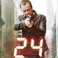 A 24 mozifilmről