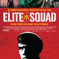 Elite Squad (Tropa de Elite, 2007)