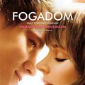 Fogadom (The Vow, 2012)