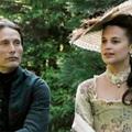 A Royal Affair előzetes - Mikkelsen esete a dán királynővel