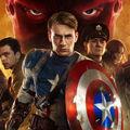Ki rendezi az Amerika kapitány folytatását?