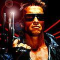 Lehetséges, hogy nem Justin Lin rendezi a következő Terminator filmet