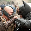 Hazai Box Office: Batmant itthon sem tudják lenyomni