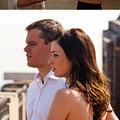 Két kép A helyreigazító csoport filmből