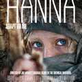 Hanna poszter