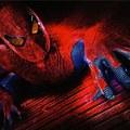 Képregényfilmes hírek: Konvertált Bosszúállók, Küklopsz spin off-ot akar, Svédelt Batman