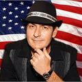 Charlie Sheen lesz az USA elnöke
