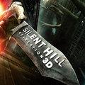 Új poszter a Silent Hill: Revelation 3D-nek
