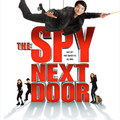 Kém a szomszédban (The Spy Next Door)