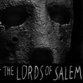 The Lords of Salem előzetes