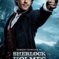 Sherlock Holmes 2. – Árnyjáték (Sherlock Holmes 2 – A Game of Shadows)