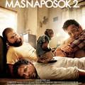 Másnaposok 2 (The Hangover 2)